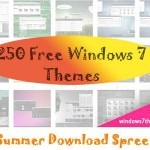best free windows 7 themes jpg