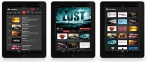 Best 5 iPad Entertainment Apps