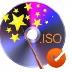best iso mounting software for windows 7 150x150 jpg