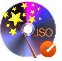 Best ISO Mounting Software for Windows 7