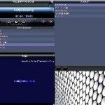 best karaoke software for windows 7 jpg