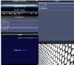 Best Karaoke Software for Windows 7