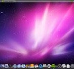 best purple windows 7 themesand visual styles 150x140 jpg