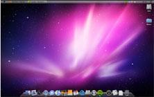 8 Best Purple Windows 7 Themes