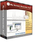 The Best Screen Recording Software for Windows 7
