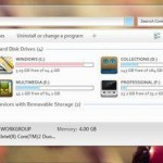 best shiny windows 7 themes top 10 jpg