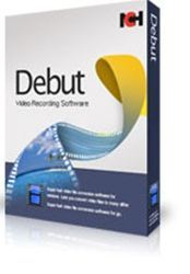 5 Best Video Capture Software for Windows 7