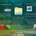 best vista windows 7 themes jpg
