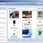 Best Windows 7 Greeting Card Software: Print Shop Essentials