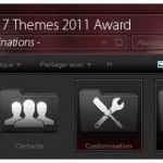 best windows 7 themes 2011 jpg