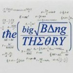 big bang theory original title card jpg