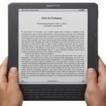 bill gates e readers like kindle wont compete vs ipad surface thumb2 jpg