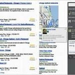 bing three column layout jpg