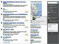 Bing Search Engines Goes Social for Real After Preview Test, New 3-Column Theme