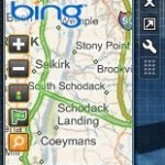 bing traffic gadget jpg