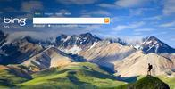 Bing It On: Microsoft Compares Its Search Engine To Google