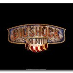 bioshock 3 infinite wallpaper jpg