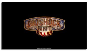 Bioshock 3 Infinite Wallpaper + Windows 7 Theme [Exclusive]
