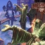 BioShock Infinite Delayed! Panic Ensues