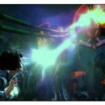 bioshock infinite screenshots jpg