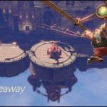 windows7themes.net Giveaway: Bioshock 2 – Week #44