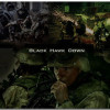 Black Hawk Down 1 100x100 Jpg