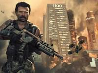 Will Call of Duty: Black Ops 2 Be The Game To Halt Sales?