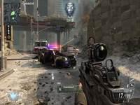 Competitive Gaming: Call of Duty: Black Ops 2 Now Has Division Ranking And Streaming