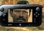 Black Ops 2 For Wii U Confirmed Thumb 150x108 Jpg