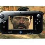 black ops 2 for wii u confirmed thumb jpg
