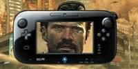 Leaked: Call of Duty: Black Ops 2 Is Coming To Wii U, Not Officially Confirmed Yet