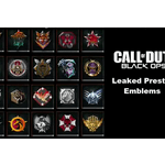 black ops 2 leaked emblems thumb png