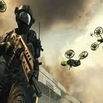 Call of Duty: Black Ops 2: 5 Reasons Why Anticipation Is High