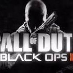 Black Ops 2 Pre-Orders Top Modern Warfare 3 Days After Announcement