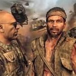It's Officially Official: Call of Duty: Black Ops 2 Release Date November 13