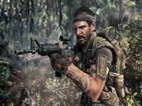 Remember, Remember, The 13th of November: It May Be Black Ops 2's Launch Date