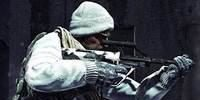 Black Ops 2 Reveal During NBA-Playoffs: Unofficially Official, Release Date November 13
