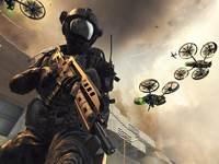 Future Warfare: Yemen And LA Multiplayer Maps Confirmed For Black Ops 2