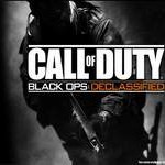 Black Ops Declassified Wallpaper Thumb2 150x150 Jpg