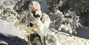 Call of Duty Black Ops Getting Steam Update