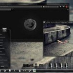 black windows 7 themes 2 150x150 jpg