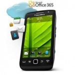 blackberry cloud services office 365 solutions jpg
