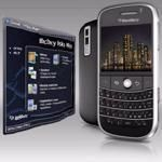 blackberry desktop manager thumb jpg