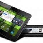 blackberry playbook jpg