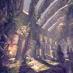 Blades Of Time 2012 Wallpaper Themes Thumb Jpg