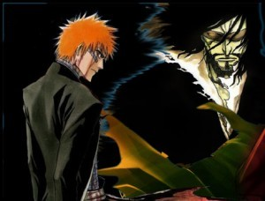 Bleach Windows 7 Theme With 10 High Quality Backgrounds