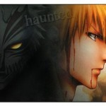 bleach windows 7 theme jpg