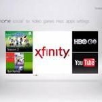 Microsoft Including More TV-Esque Ads on Xbox Dashboard, Last Feature We Need