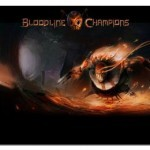 bloodline champions windows 7 themes jpg