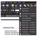 PDF Editing – The Best PDF Annotation Tools That Work on Windows 7